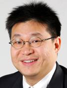 안용현 논설위원