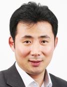 김명성 정치부 기자