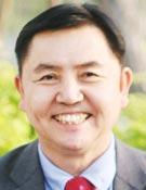 이준희 한국군사문제연구원 북한연구실장