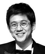 김현철 코넬대 정책분석학과 교수