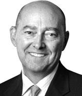 제임스 스타브리디스 前 나토(NATO)군 총사령관