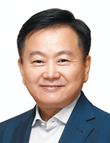 김철수 킴스패밀리의원한의원 원장