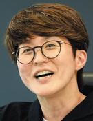 김선정 베네치아 비엔날레 심사위원