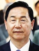 김상곤 전 교육부 장관