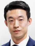 최인준 산업2부 기자