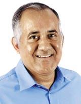 호세 그레고리오 콘트레라스 에르난데스