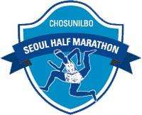 2019 서울하프마라톤