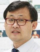 김기철 학술전문기자