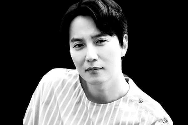 내 주변의 동료들이 잘 될 지, 내 가족의 건강이 괜찮을 지만 궁금하다는 김남길.