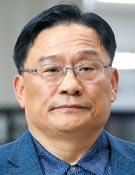 박찬주 前 육군 대장