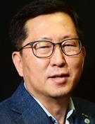 유용원 논설위원