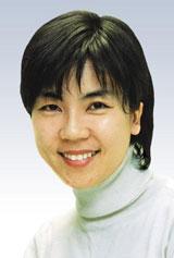 이앤아트 대표·아트 마케터