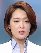 김경화 정치부 기자