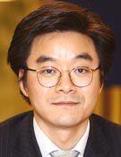 신상목 기리야마본진 대표·前 주일대사관 1등 서기관