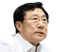 김기문 회장