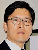 임구일 건강복지정책연구원 이사·前 경희대 의료관리학과 교수