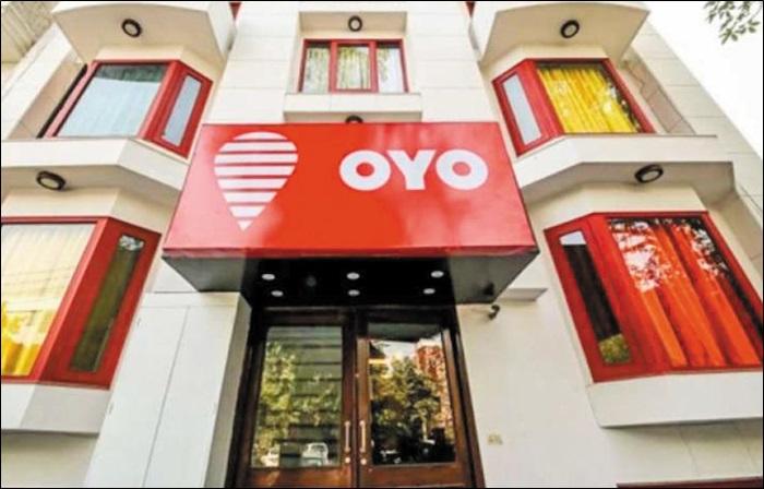 스무 살 인도 청년이 창업한 오요(Oyo)는 6년 만에 6조원에 가까운 기업 가치를 인정받았다. 컨설팅업체 베인앤드컴퍼니는 오요를 '반역적 대기업'의 대표적인 사례로 꼽았다.