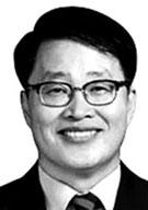 전창록 경북경제진흥원장