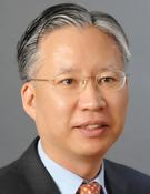 강민구 서울고법 부장판사