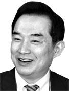 허 윤 서강대 국제대학원 교수