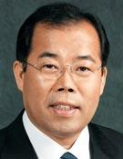 박성중 자유한국당 의원