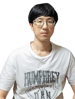 차명식·길드다 인문학 교육팀