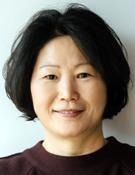 황선미 동화작가·서울예대 문예창작과 교수
