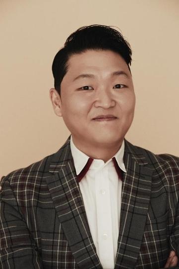 가수 싸이. /피네이션 제공
