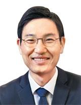 최재호 현대자동차그룹 사회문화팀 부장