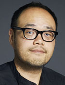 융마 서울미디어시티비엔날레 감독