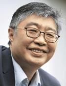 우석훈 경제학자