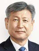 박삼득 신임 국가보훈처장