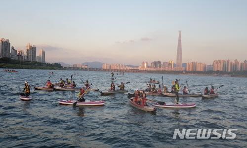 첨부용 / 서울시 한강몽땅축제
