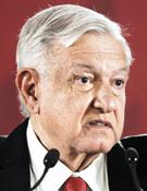 안드레스 마누엘 로페스 오브라도르