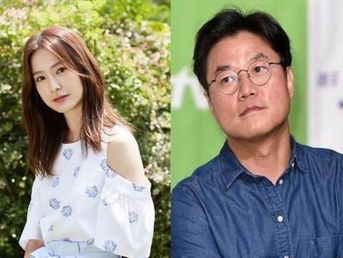 나영석·정유미 허위 불륜설 유포한 방송작가들, 1심서 벌금형