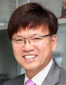 이병태 KAIST 경영대학 교수 경제지식네트워크 대표