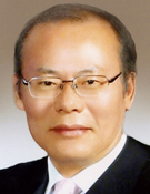 남주홍 경기대 명예교수·前 국정원 1차장