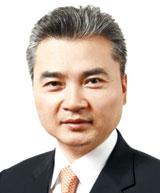 김경준 딜로이트컨설팅 부회장