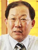 박병원 前 한국경영자총협회 회장