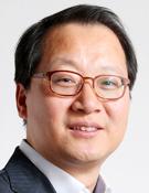 김홍수 논설위원