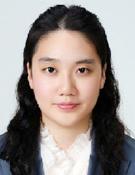 양지혜 스포츠부 기자