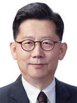 김현수 농식품부 '돼지 3950마리 살처분…돼지농장 48시간 이동중지'
