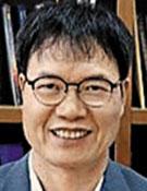 이삼현 연세대 물리학과 교수