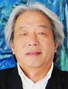 홍지웅 열린책들 대표이사