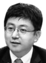 홍대순 글로벌전략정책연구원장