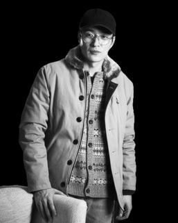 '멜로가 체질'에 나오는 모든 커플이 다 애틋했다는 이병헌 감독.