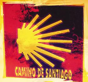 산티아고 카미노