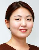 윤수정 사회부 기자