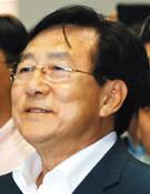 김기문 중기중앙회 회장