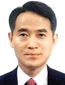 이충상 경북대 로스쿨 교수